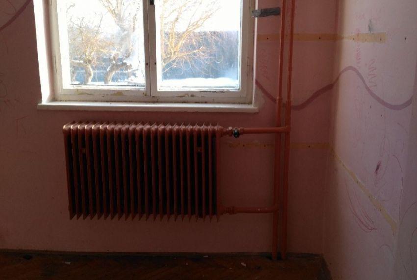 Predaj 3 izbový byt Ipeľský Sokolec-3