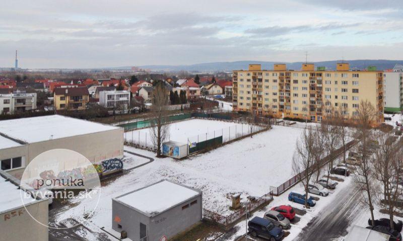 ponukabyvania.sk_Milana Marečka_1-izbový-byt_archív