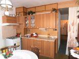 Detva, A. Hlinku – 3 izbový byt s komorou, 2x loggia, 76 m2 – predaj