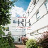 Kancelárie na prenájom - 250 m2. Ivánska cesta, Bratislava II