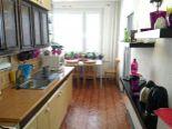 Zvolen Západ, ul. Tulská – 3-izbový byt, 74 m2 – predaj
