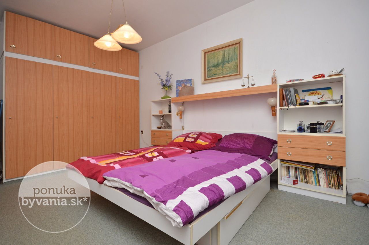 ponukabyvania.sk_Priekopnícka_4-izbový-byt_archív