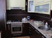 REALITY COMFORT - Na predaj slnečný 3-izb. byt s nádherným výhľadom !!
