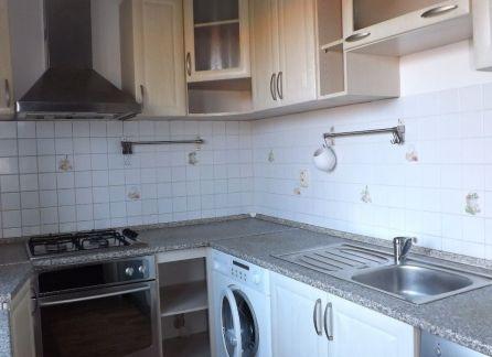 STARBROKERS – Predaj 3-izbového bytu po kompletnej rekonštrukcii v lokalite Ružinov-Ostredky