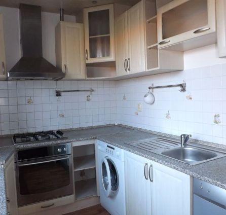 STARBROKERS – Predaj 3-izbového bytu v lokalite Ružinov-Ostredky