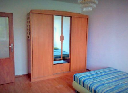 STARBROKERS – Predaj 1-izbového bytu po čiastočnej rekonštrukcii v mestskej časti Ružinov-Trnávka