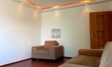 PREDAJ, 2 izbový byt, 60m² , ŽILINA (kompletná rekonštrukcia)