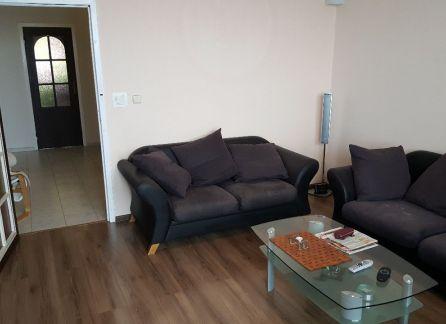 STARBROKERS – Predaj pekného 3-izbového bytu s loggiou