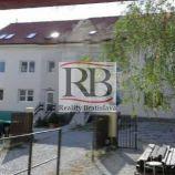 3-izb. byt v novostavbe pod vinohradmi v Modre