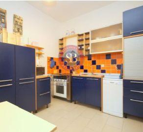 StarBrokers ponúka na prenájom luxusný 2 izbový byt Bratislava Ružinov