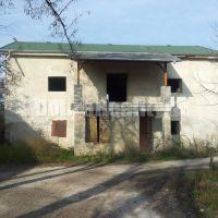 Rodinný dom, Zlatná na Ostrove, 600 m², Vo výstavbe