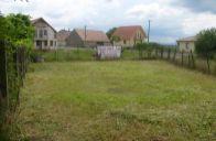 Stavebný pozemok v Malých Levároch
