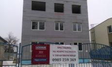 Posledný byt v novostavbe -  4-izb.byty v lukratívnej lokalite Trnavy