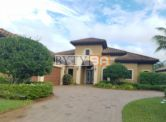 Naples Lakoya luxusne rodinne domy, Florida