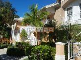 Naples Stonebridge apartmány, Florida