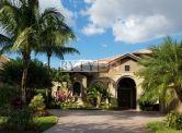 Naples LELY Majors luxusné rodinné domy, Florida