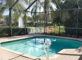Naples Vineyard luxusné rodinné domy, Florida