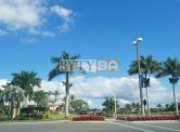 Naples  LELY Players cove super luxusné radové domy, Florida