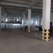 Skladový priestor 100 m2, BA V Petržalka