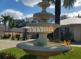 Naples  Willoughby acres príjemný rodinný dom v blízkosti Wiggins-delnor prímorského parku a pláží, Florida