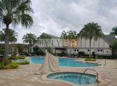 Naples Twin Eagles  príjemne nové radové domy v blízkosti Corkscrew orchidea parku a prírodnej rezervácie, Florida