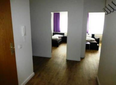 Prenájom 3-izbový byt v Ružinove, Bratislava