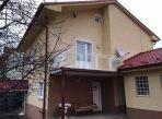 VIV Real predaj rodinného domu v blízkosti centra mesta Piešťan