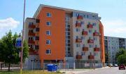 Prenajmeme nadštandradný 2.izb. byt v novostavbe pri OC TESCO v Trnave