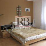 1-izbový byt na predaj, Agátová, Ivanka pri Dunaji