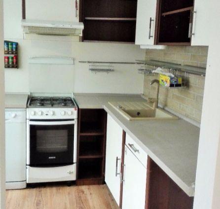PREDANÝ! StarBrokers-PREDAJ-3-izbový byt, BA IV - DÚBRAVKA, Bujnákova ul., čiastočná REKONŠTRUKCIA, BEZPROBLÉMOVÉ parkovanie, NÍZKE náklady, DOBRÁ kúpa, PRÍJEMNÉ bývanie