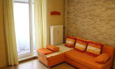 1 - Izbový byt vo vyhľadávanej lokalite v Kežmarku