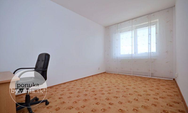 ponukabyvania.sk_Kresánkova_3-izbový-byt_BARTA