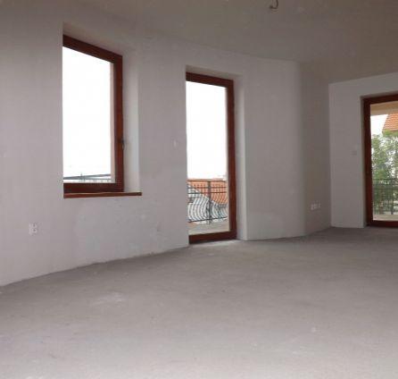 Starbrokers- Predáme veľký dom v Stupave, tehlová novostavba, slnečná a unikátna lokalita so súkromím