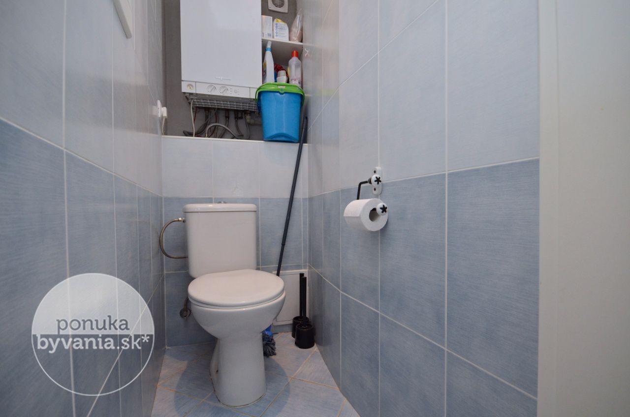 ponukabyvania.sk_Košariská_3-izbový-byt_archív