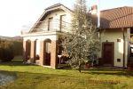 Luxusná novostavba 6 izbového domu za dobrú cenu