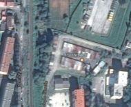 Predaj, Garáž v blízkosti centra mesta, Kuzmányho nábrežie