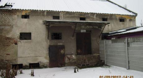 Rodinný dom na podnikateľské účely v Seredi