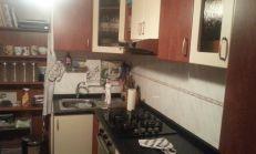 2-i. byt na Hroncovej