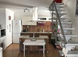 Na predaj luxusný apartmán Vysoké Tatry