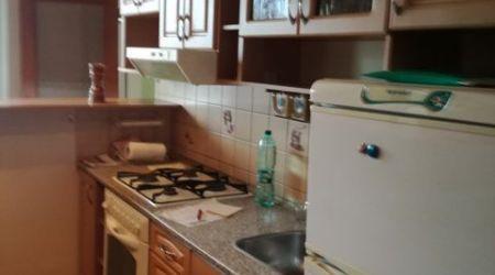 1 - izbový byt 39m2 po rekonštrukcii v Dubnici nad Váhom