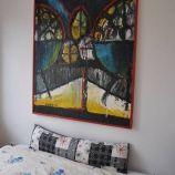 3-izbový byt na prenájom, Trebišovská, Bratislava II