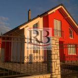 5-izbový RD na predaj, Chorvátsky Grob - Čierna Voda