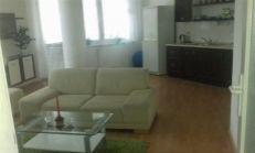 Na predaj 2.-izb.byt v 11 r. stavbe – loggia – na Bebravskej ul. v Bratislave – Vrakuňa.
