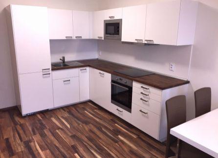 STARBROKERS – predaj 2-izbového bytu v novostavbe Jégeho alej