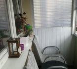 Znížená cena .2 izbový byt v novostavbe VLČINCE III.