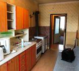 3 izbový byt s balkónom Klatova Nova Ves VYPLATENA ZALOHA