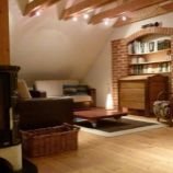 2-izbový byt na prenájom, Kľukutá, Bratislava II