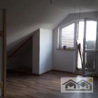 Rodinný dom, Šurianky, 100 m², Čiastočná rekonštrukcia