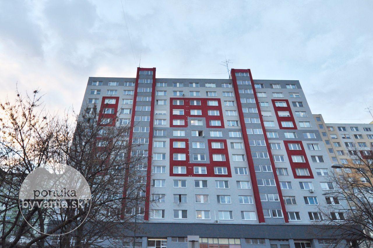ponukabyvania.sk_Krásnohorská_1-izbový-byt_archív