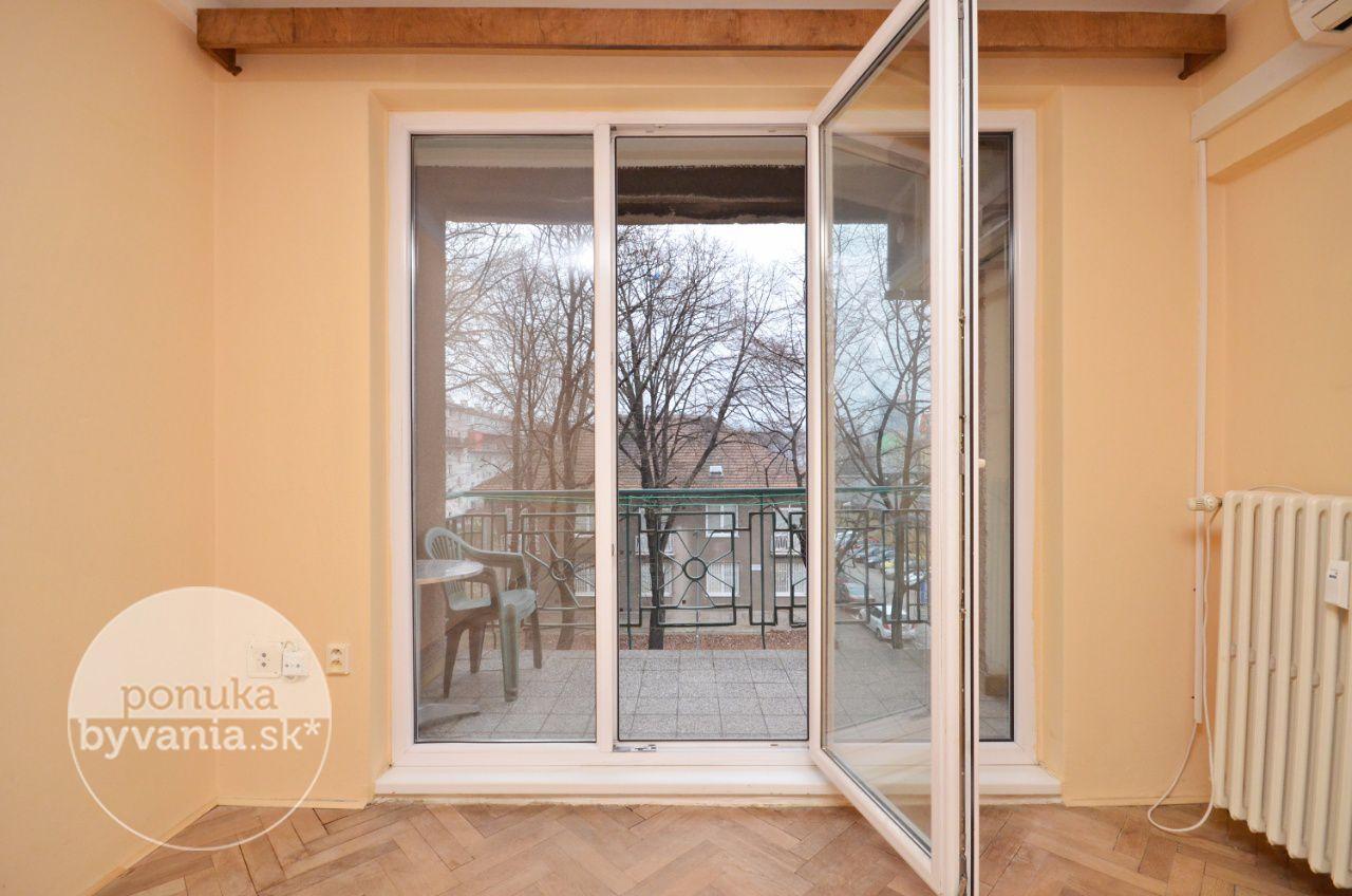 ponukabyvania.sk_Velehradská_2-izbový-byt_BARTA